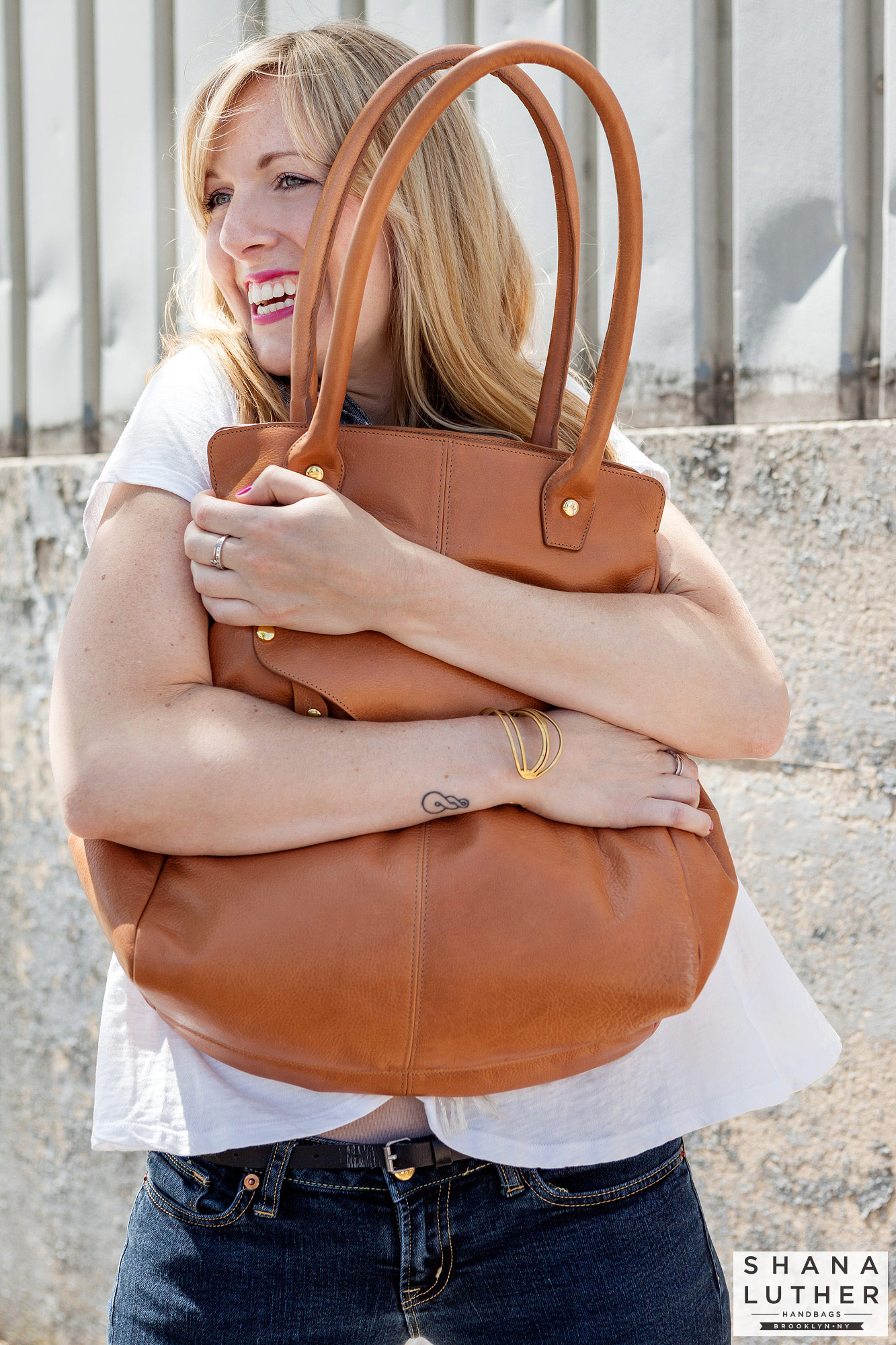 Carey_Kirkella_fashion_120512_shana_handbags_5772.jpg