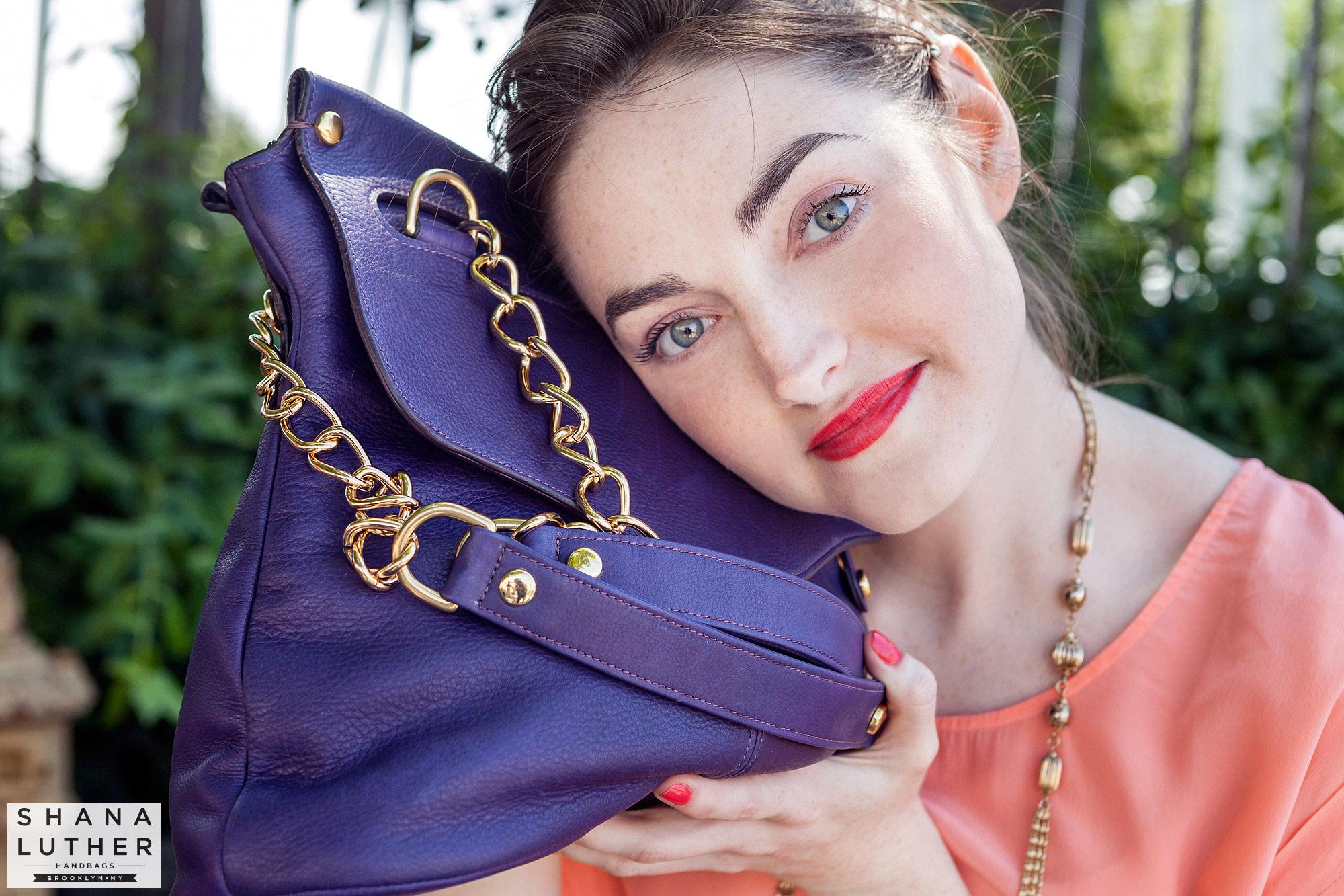 Carey_Kirkella_fashion_120512_shana_handbags_6038.jpg