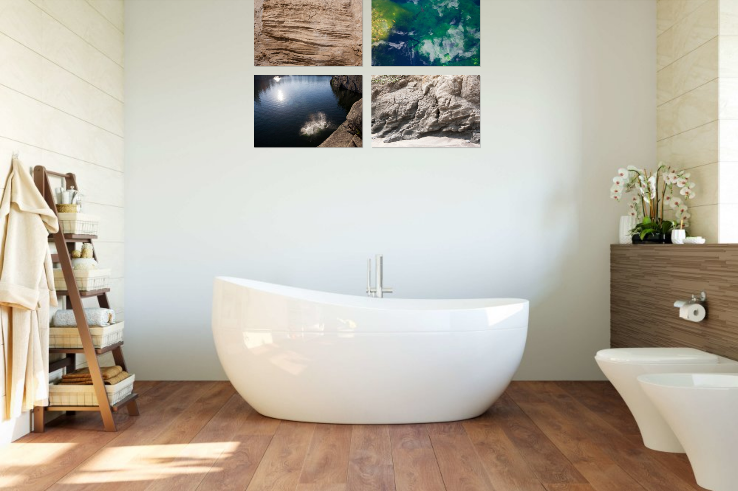 fengshui_wall_art_bathroom_4up.png