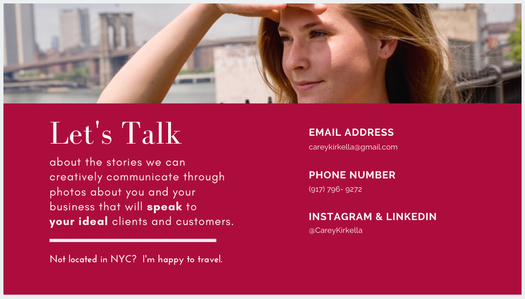 brandingbrochure-page9-contact-New.png