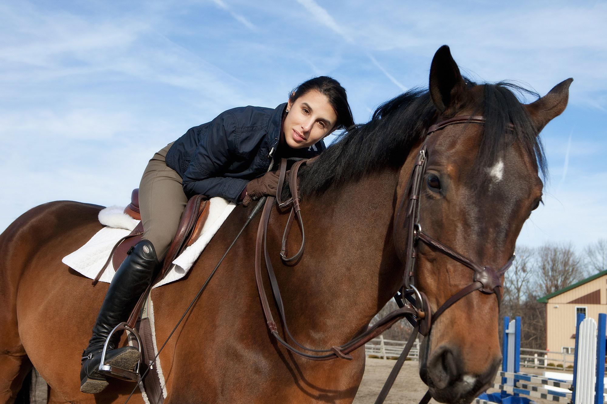 CareyKirkella_08_111119_Annabel_Horses_0675_web.jpg