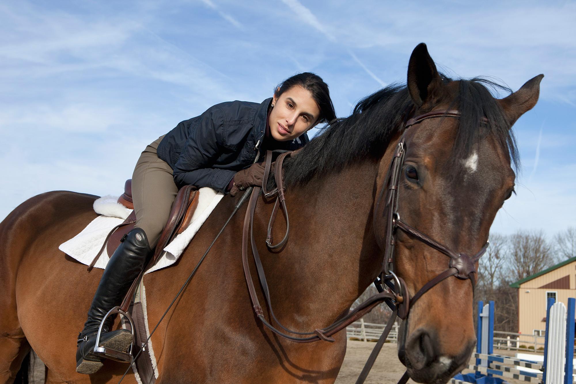 CareyKirkella_111119_Horses_0675.jpg