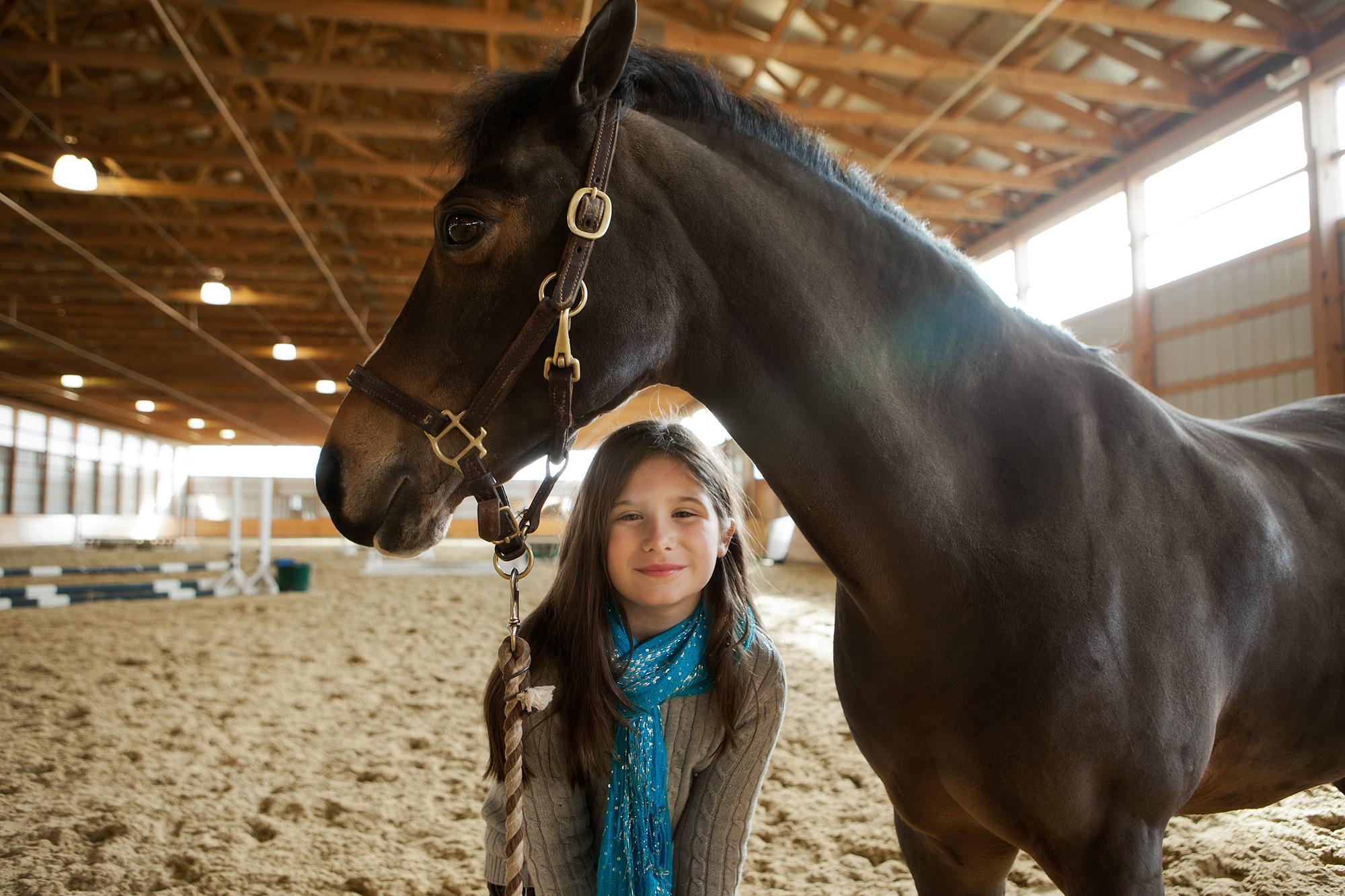CareyKirkella--111119_Annabel_Horses_0390.jpg