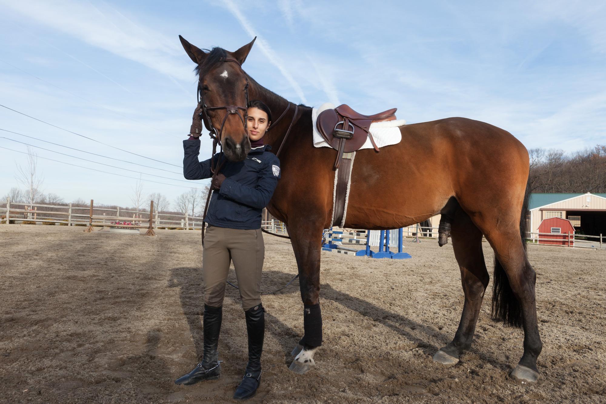 CareyKirkella-111119_Annabel_Horses_0719-2.jpg