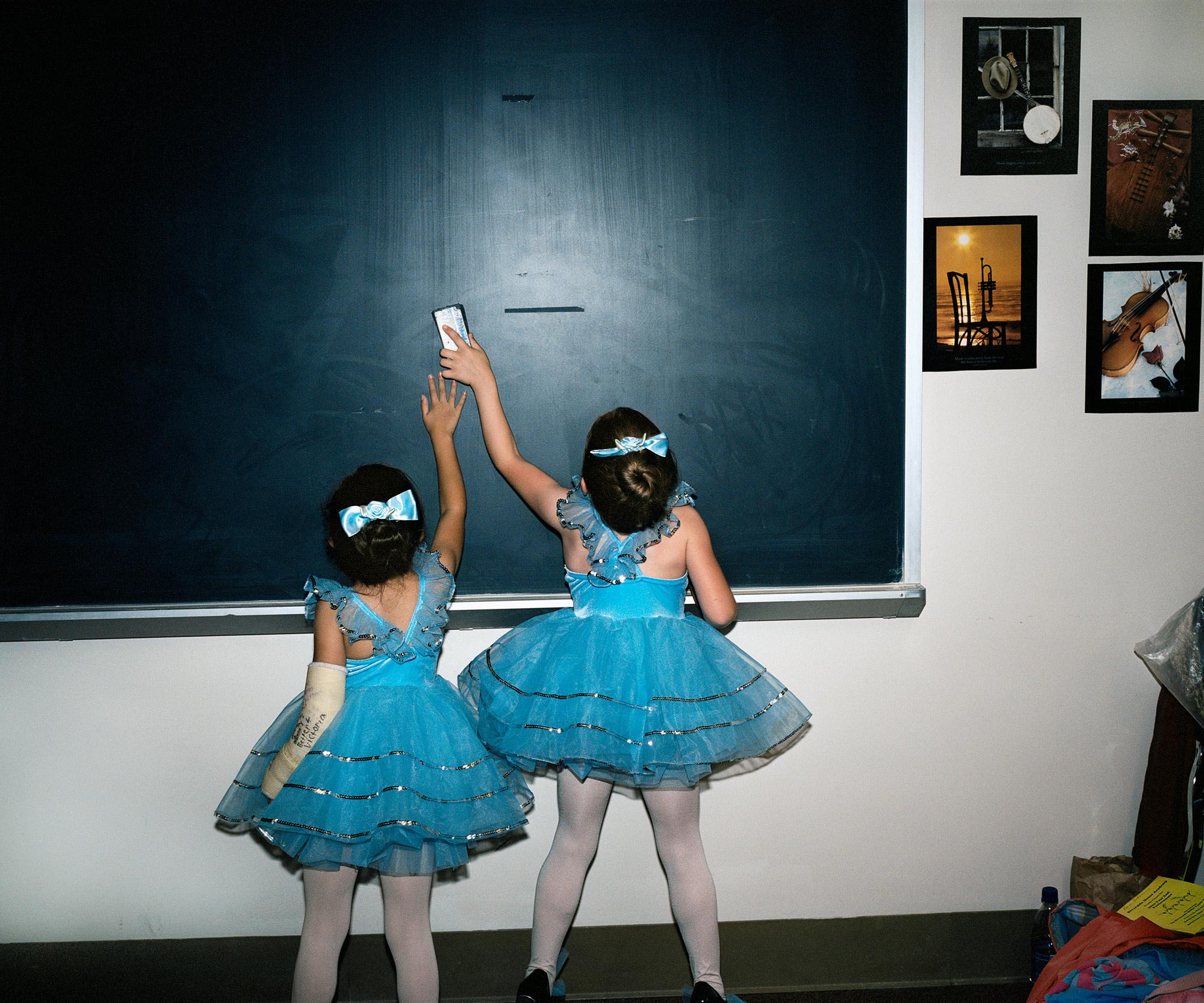 CareyKirkella_dance_chalkboard.jpg