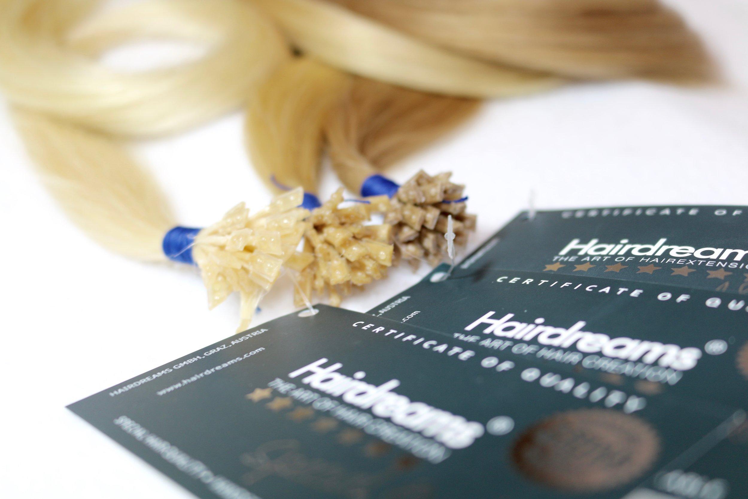 hairdreams strands 3.jpg