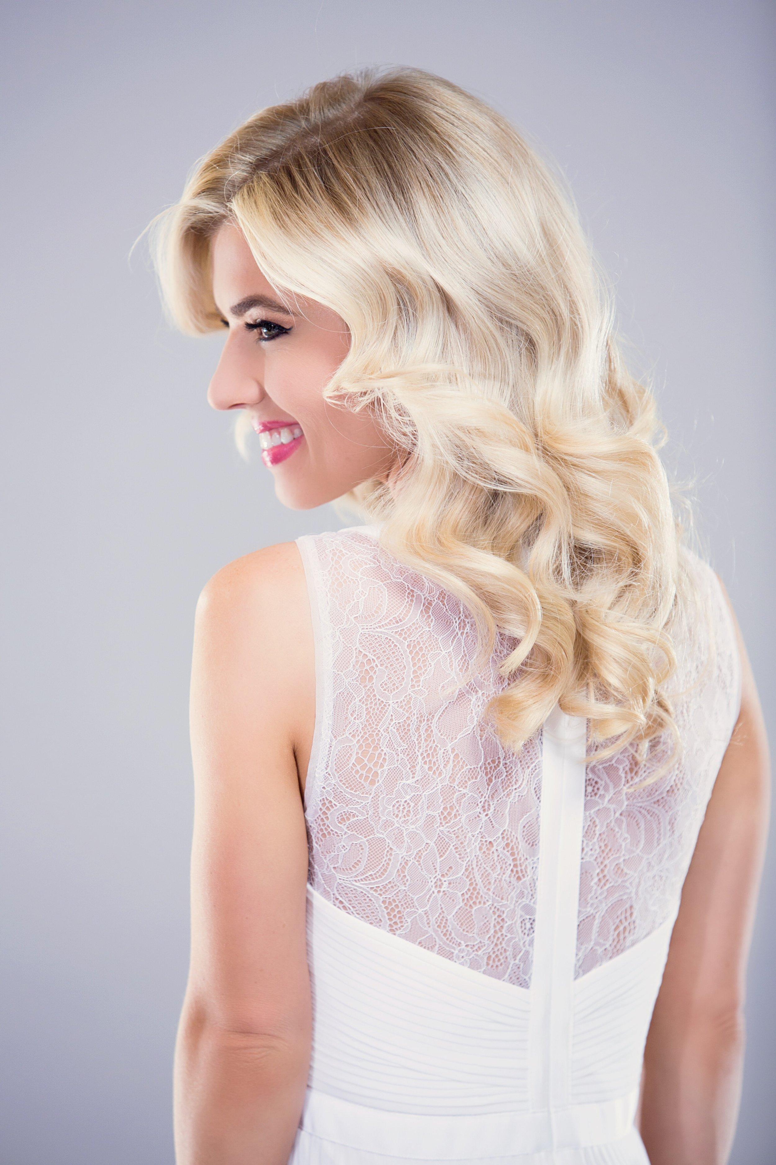 Bridal Curls 1.JPG