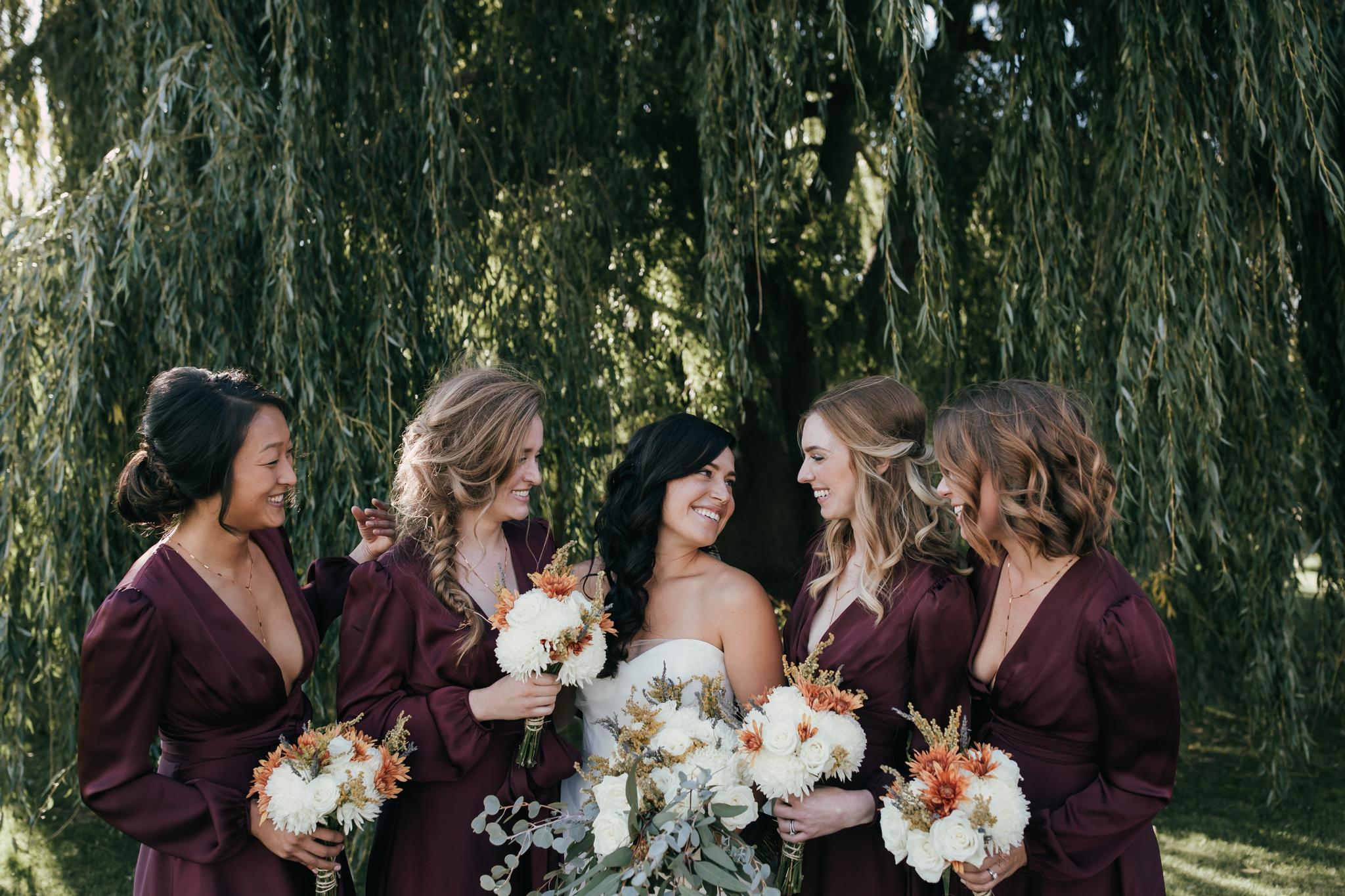 Heather-Nash-Photography-Aurora-Cellars-Wedding-Leelanau-Peninsula-Michigan_0139.jpg