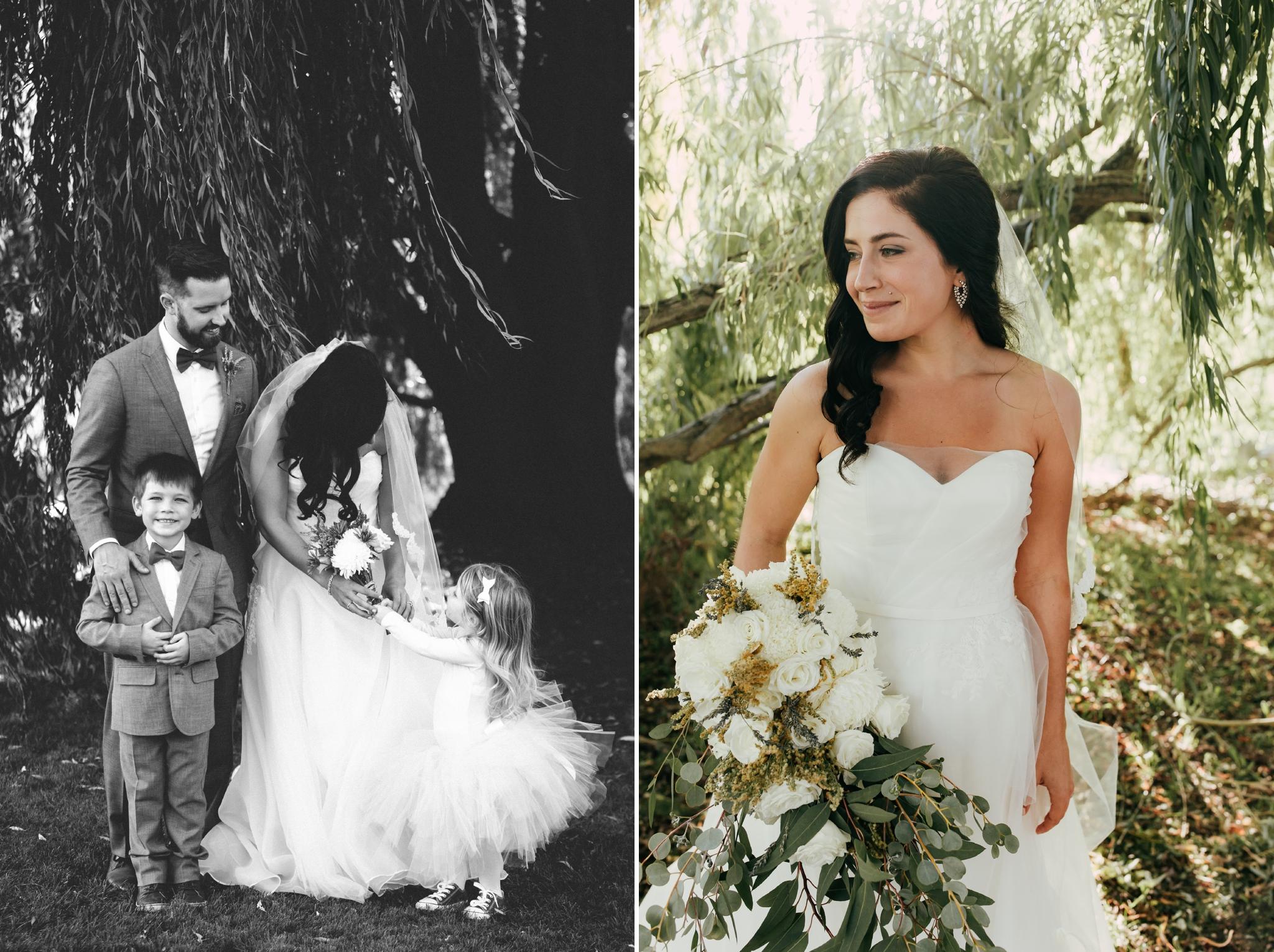 Heather-Nash-Photography-Aurora-Cellars-Wedding-Leelanau-Peninsula-Michigan_0142.jpg