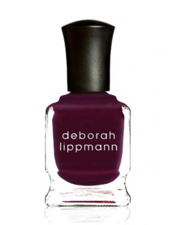 Deborah Lippman MISS INDEPENDENT