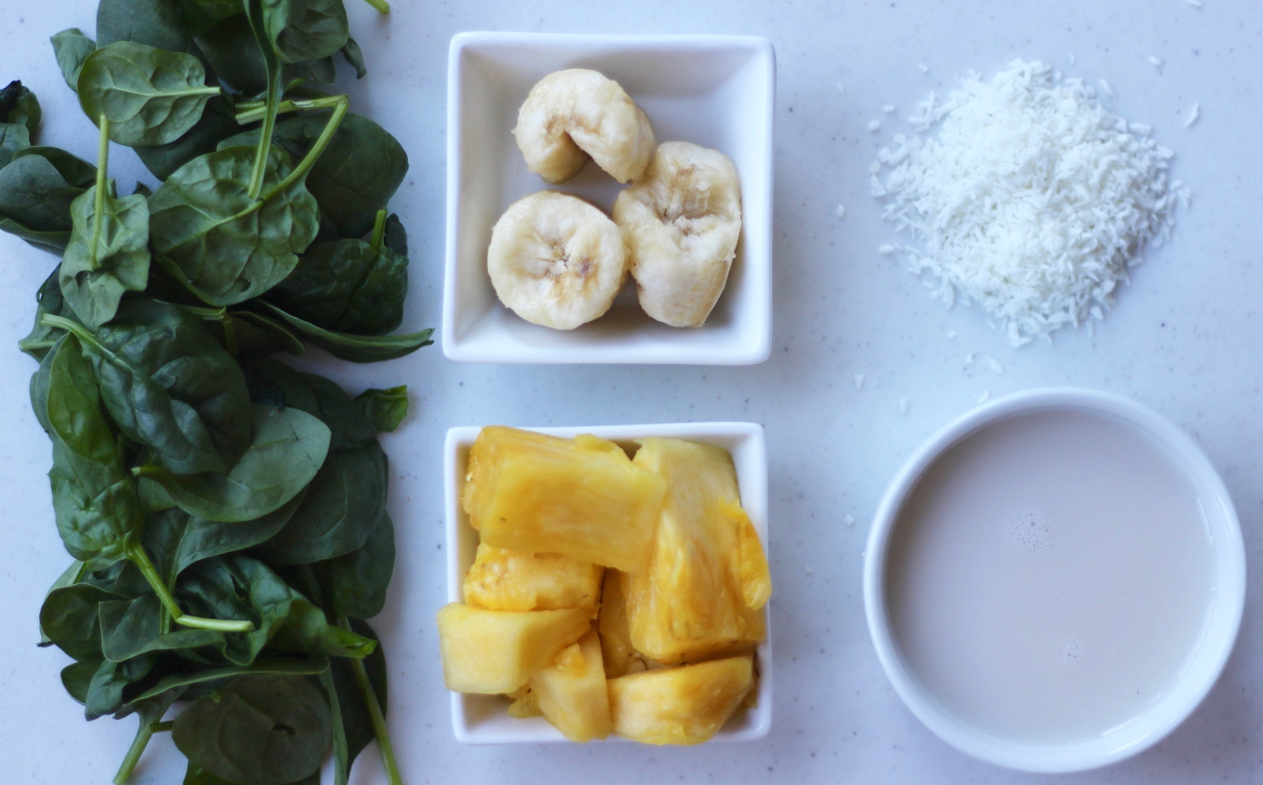 ingredients-pineapple-spinach-coconut-banana-pina-colada-green-smoothie.jpg