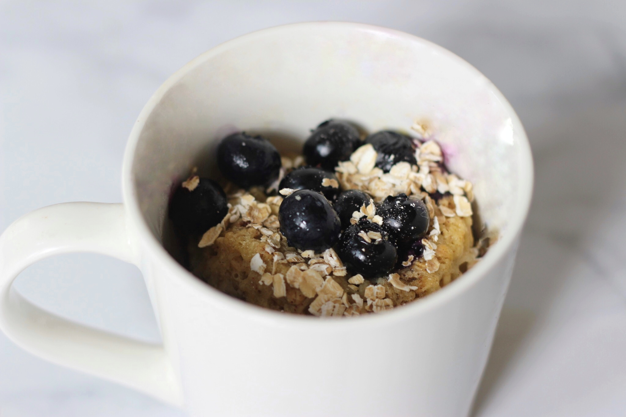 5-minute-healthy-blueberry-muffin.jpg