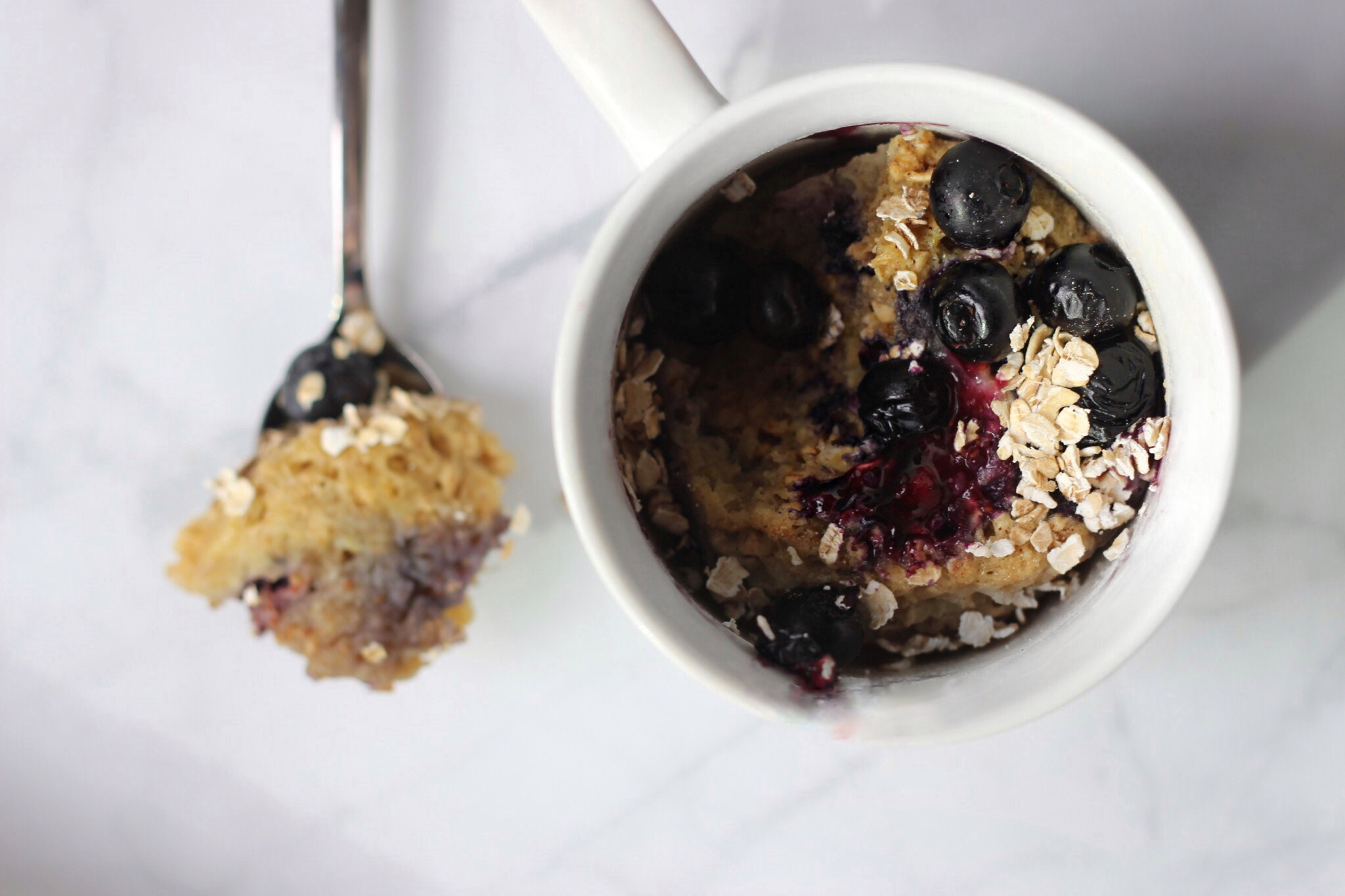5-minute-healthy-clean-blueberry-muffin.jpg