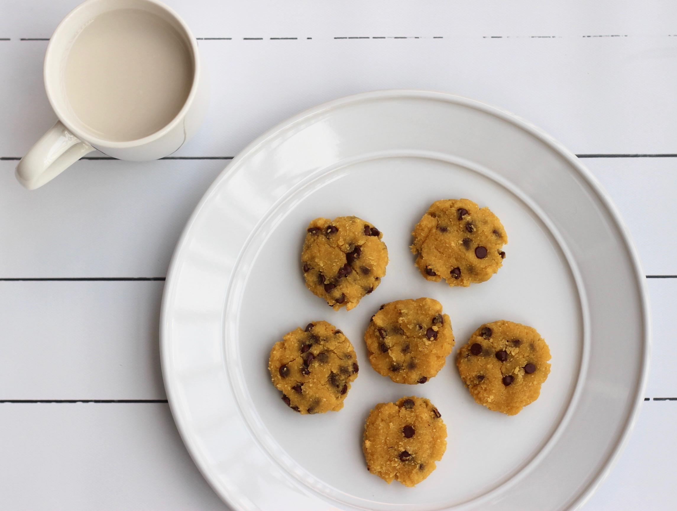 gluten-dairy-free-chocolate-chip-cookies.jpg