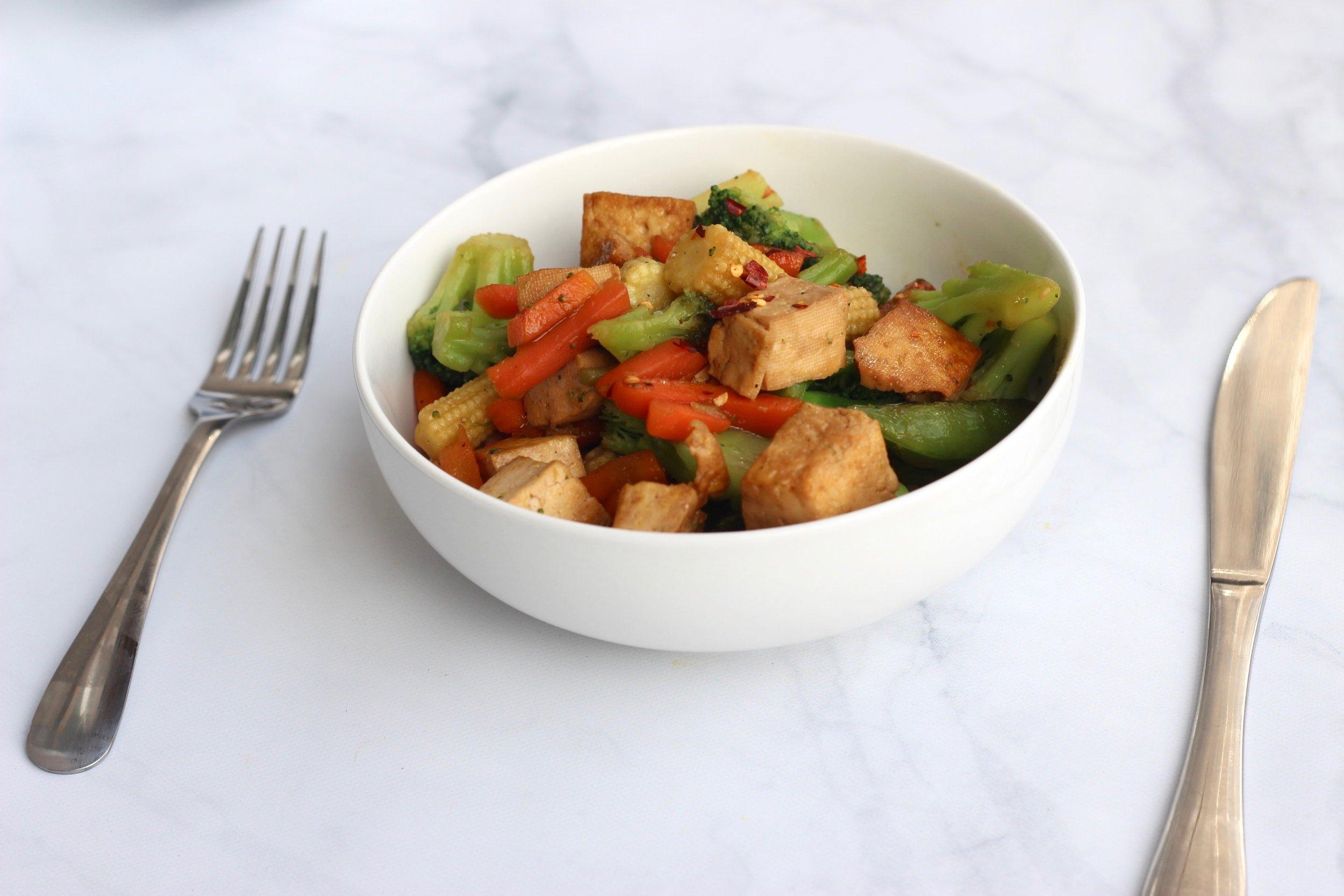 easy-vegetarian-stir-fry-tofu.jpg
