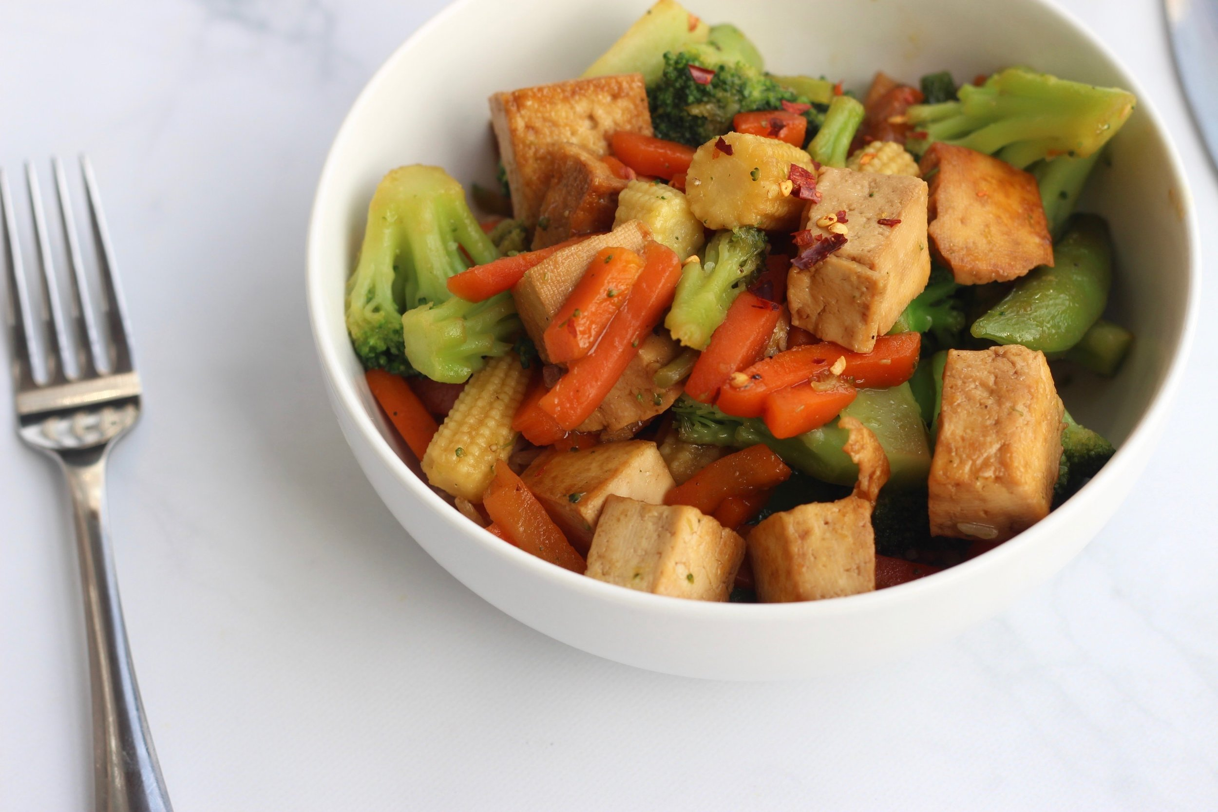 quick-easy-vegetarian-stir-fry.jpg