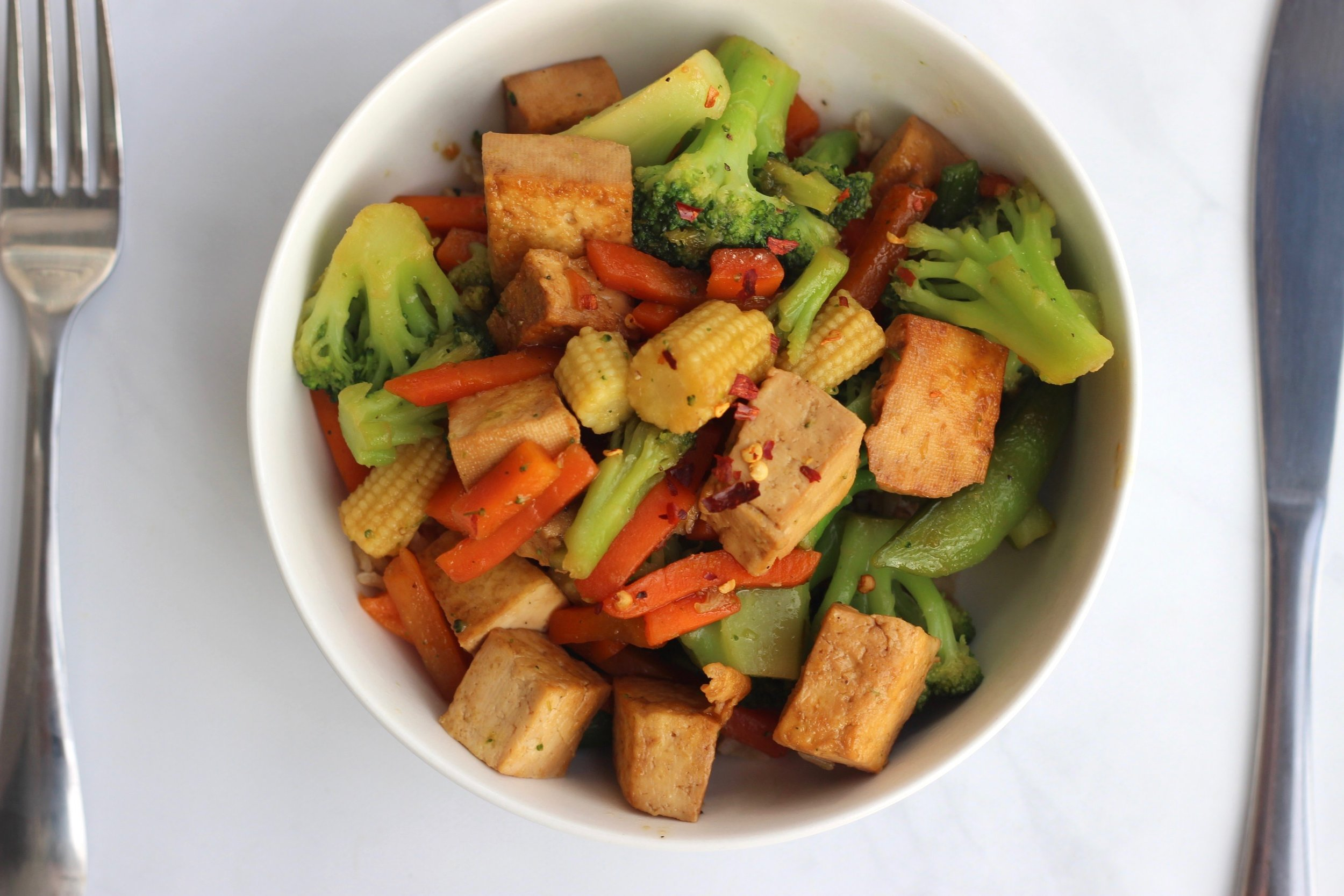easy-vegetarian-tofu-stir-fry.jpg