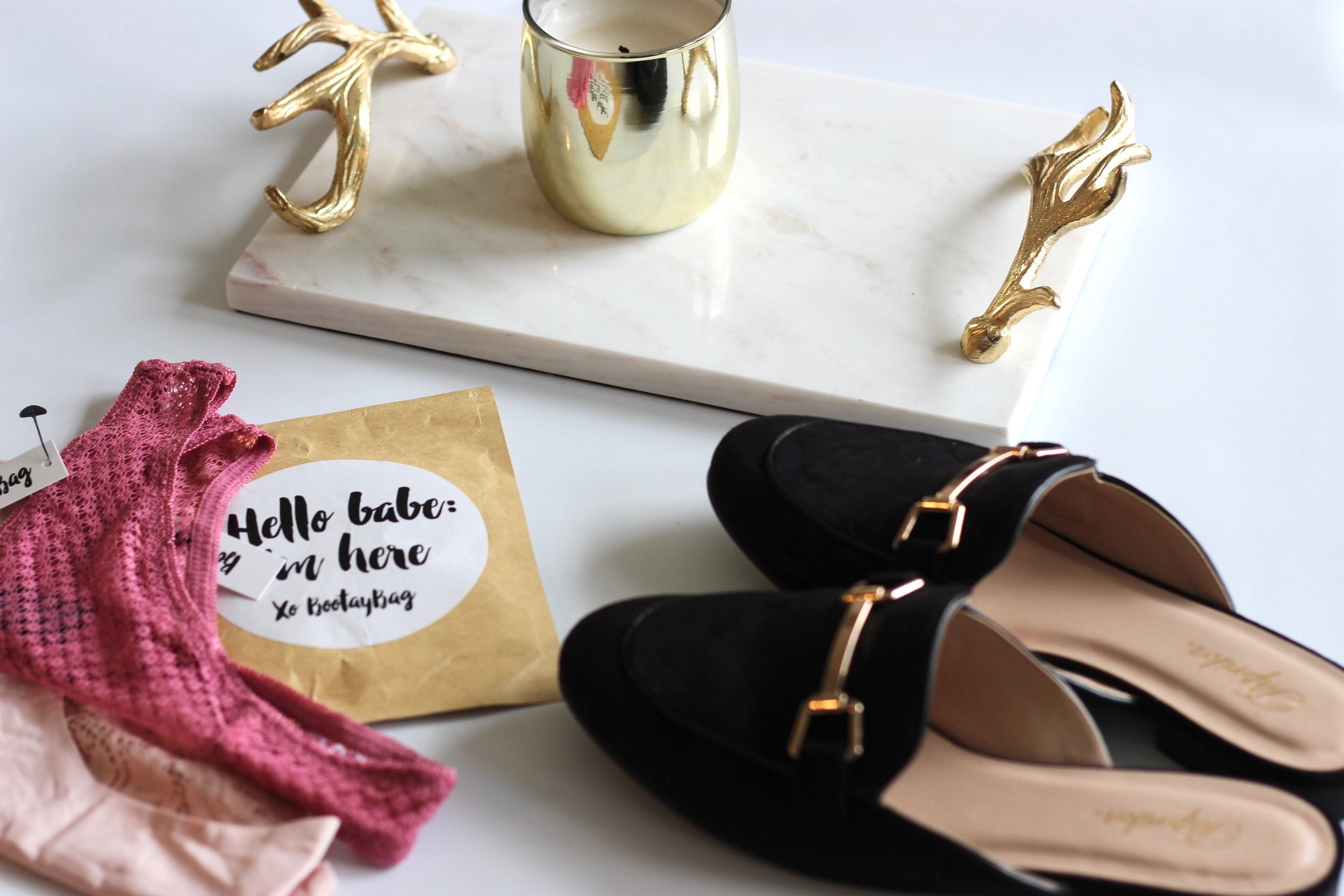 flatly-image-candle-gold-marble-underwear-loafers.jpg