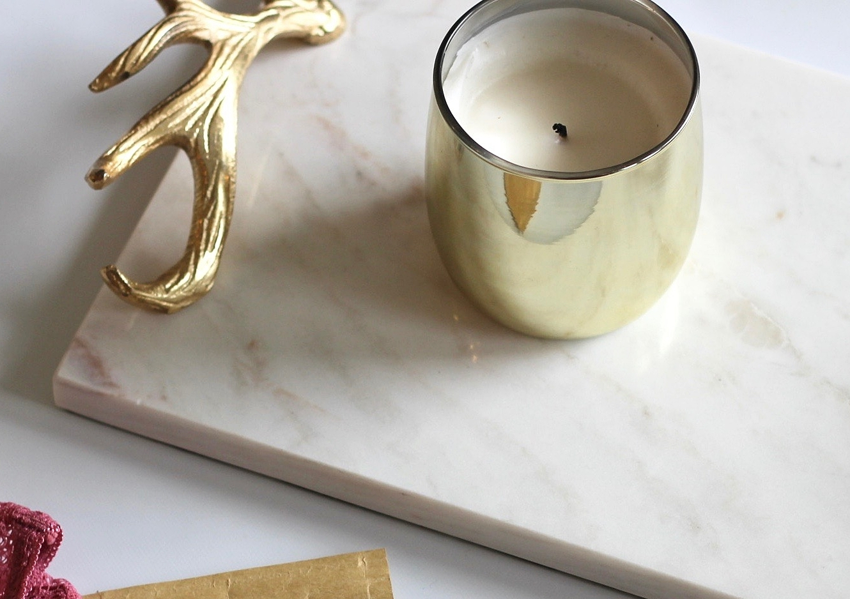 gold-accents-interior-decor.jpg