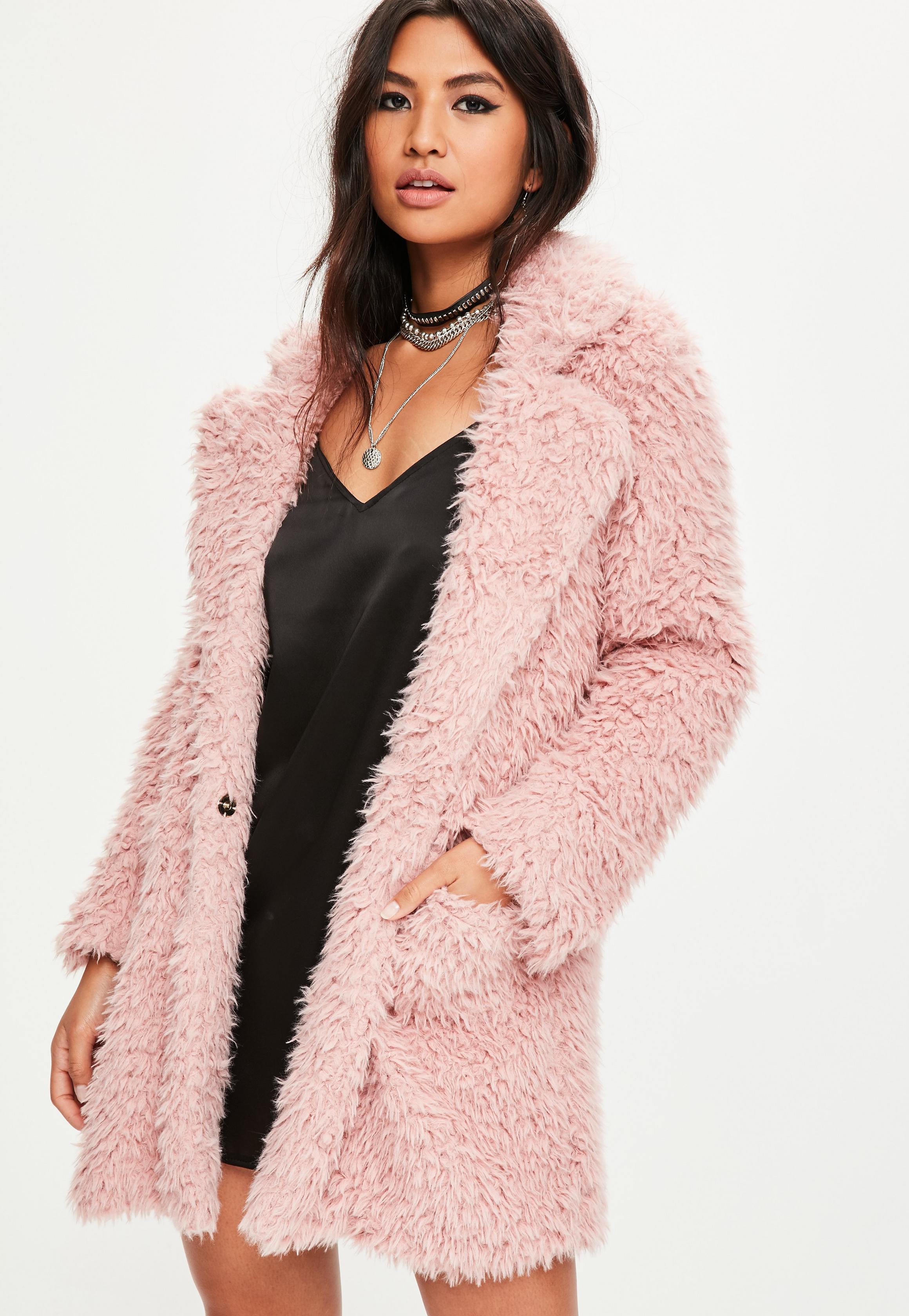 pink-fluffy-long-line-coat.jpg