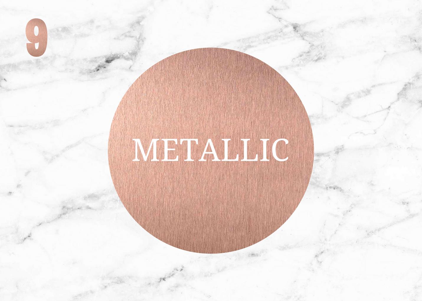 metallic9.png