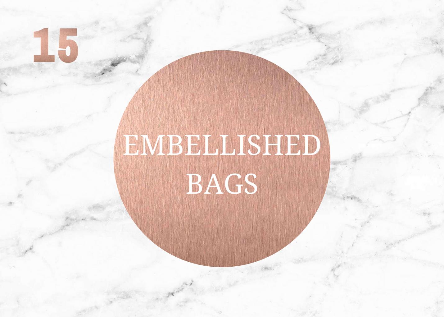 embellished bags.png