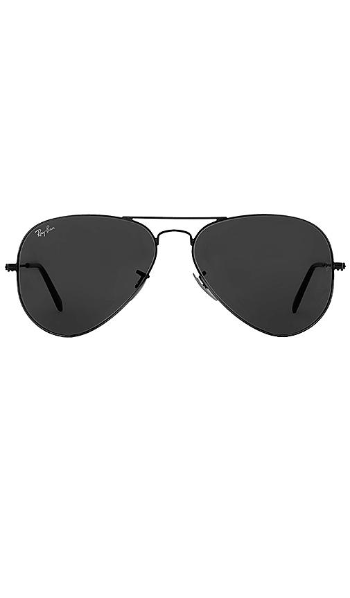 Staple Sunglasses