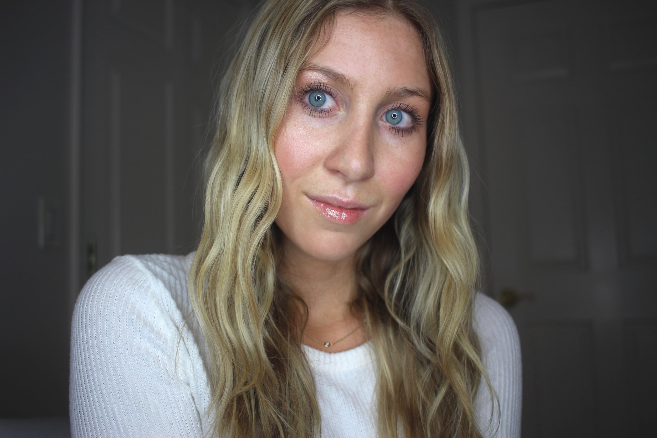 My Skincare Routine by Au Courant Life