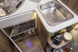 T-Line 590_kitchen.jpg