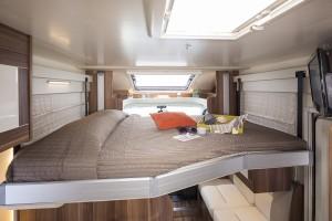 T-Line 785_sleeping area.JPG