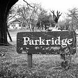 250px-Parkridge-entrance-sign-tn1.jpg