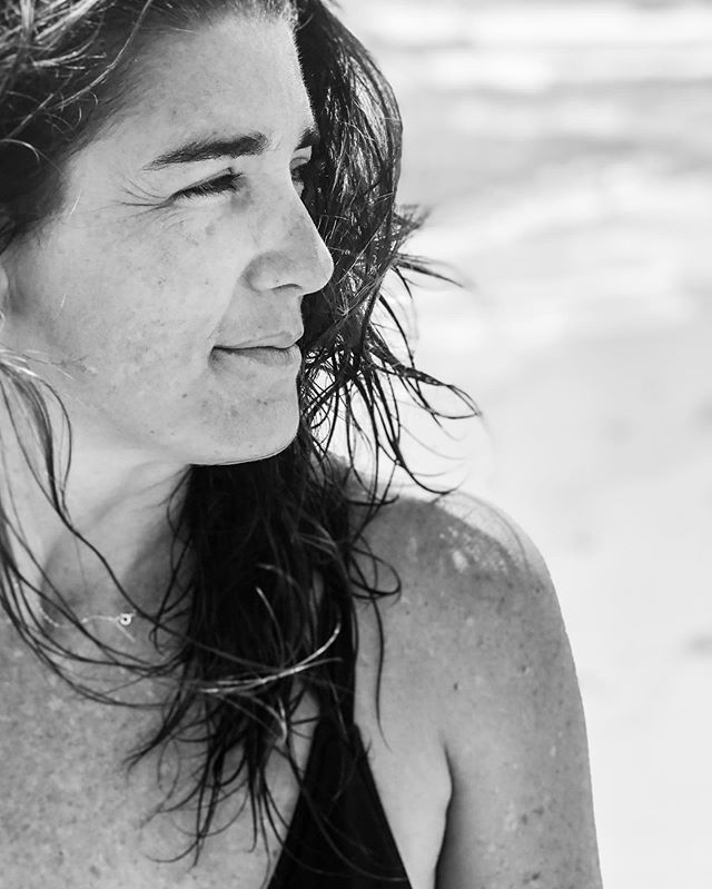 ok - it is time to press in and press through this awkward beginning bit.  i am @sofiewarren and @islandinspired_wi.  inspired by a life in barbados and a love for quiet, simple living.  i want to inspire people to surround themselves with memories and simple, natural beauty.  want to know more, click the link in the bio and follow along  #beginning #islandinspired #art #printyourpictures #barbados #westindies