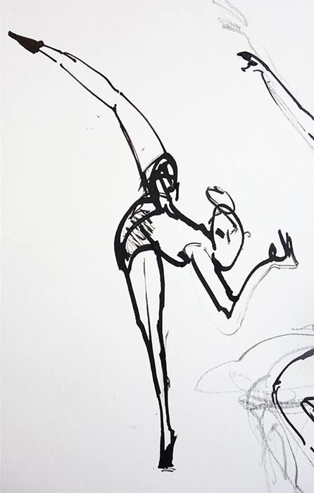 danser3.jpg