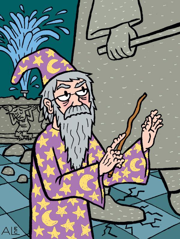 Alec_Dumbledore_Final.jpg