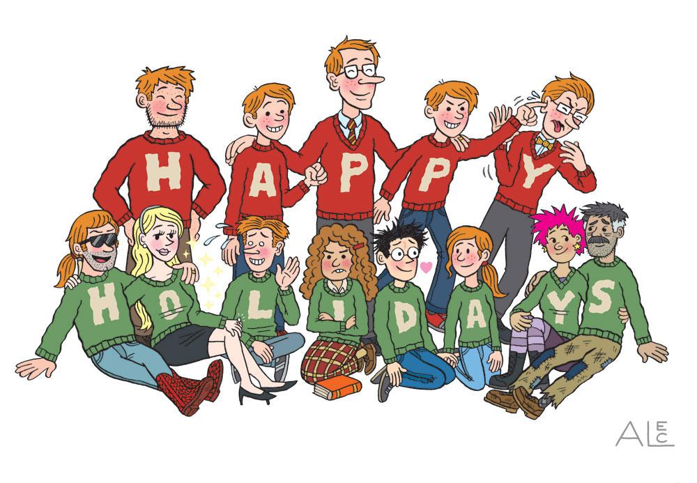 HPA_HappyHolidays_Sweaters.jpg