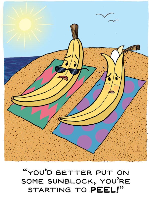 ALEC_BananasPeeling.jpg