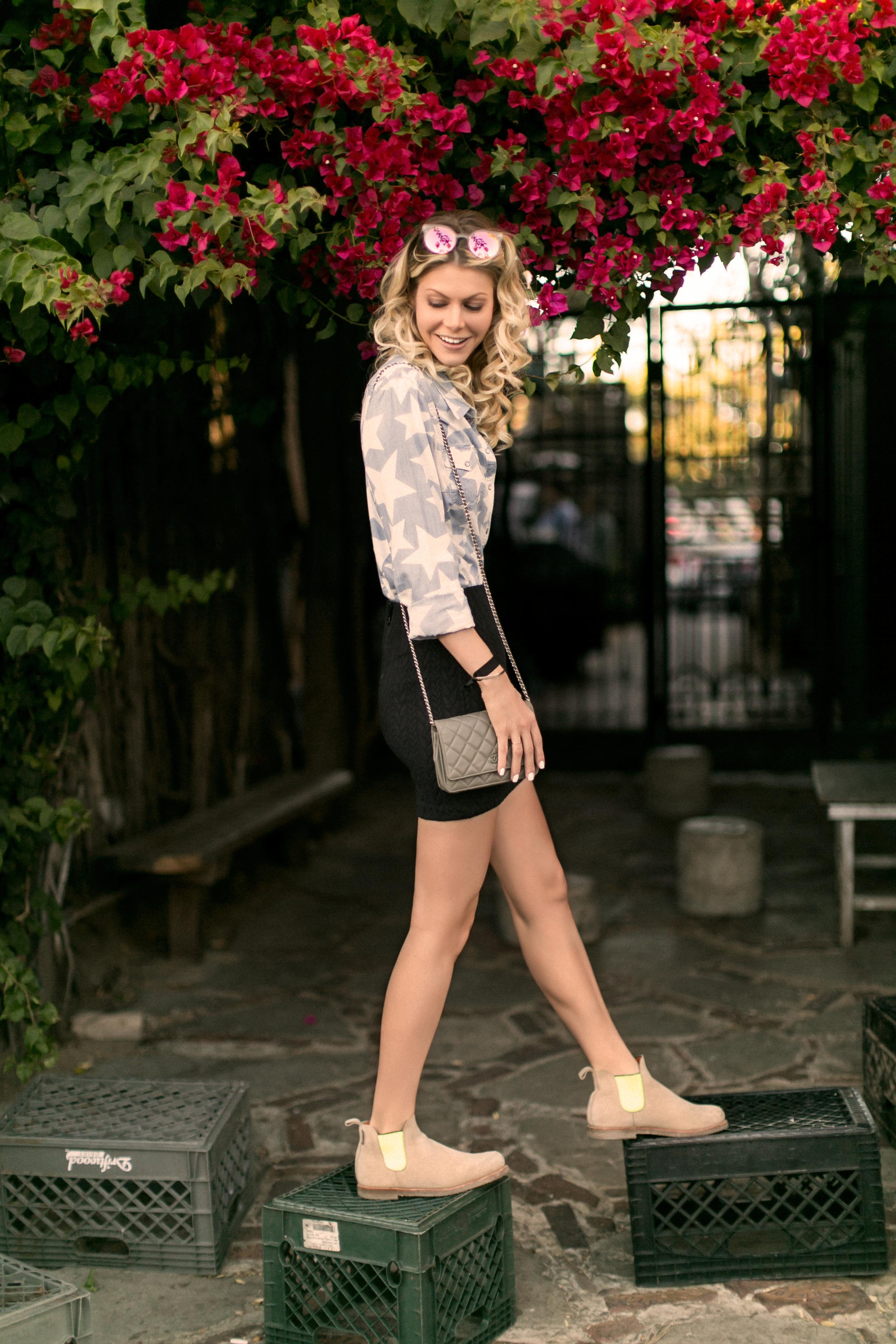 Kate Tikhomirova-11 17-0248.jpg