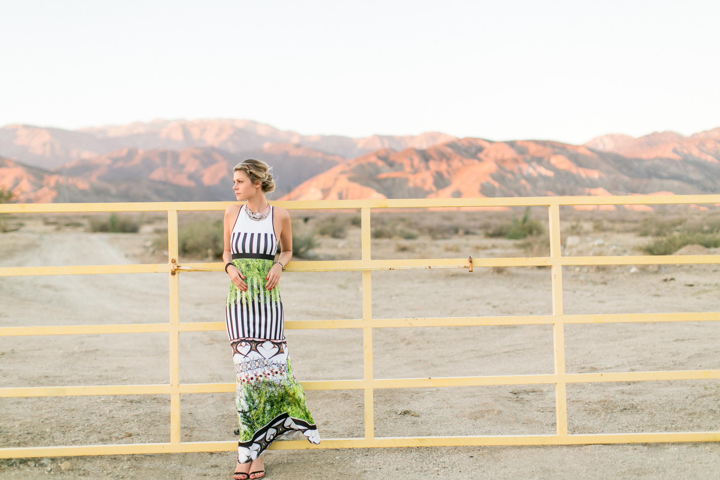 Kate Tikhomirova-11 23 Palm Springs Part 2-0177.jpg