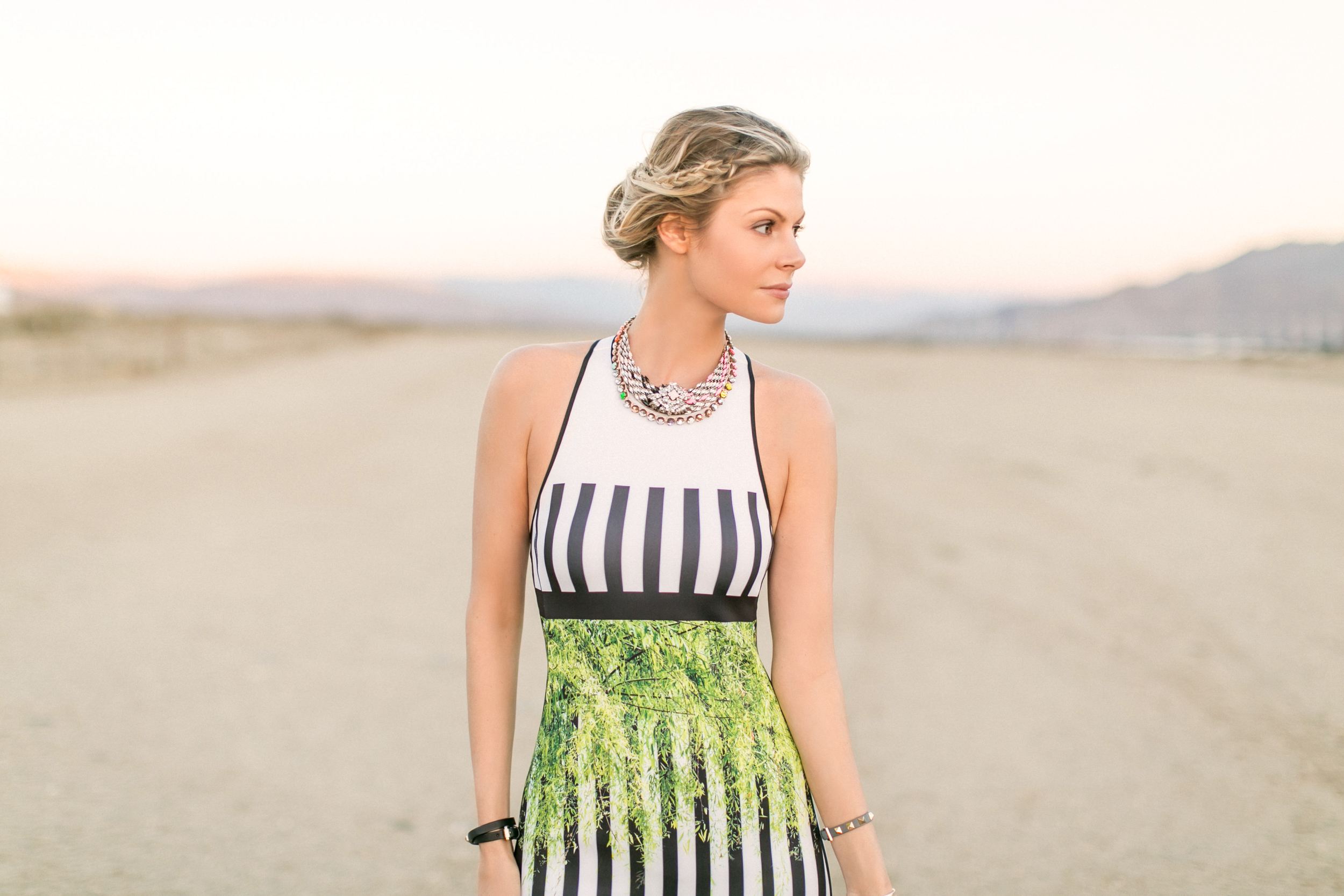Kate Tikhomirova-11 23 Palm Springs Part 2-0170.jpg