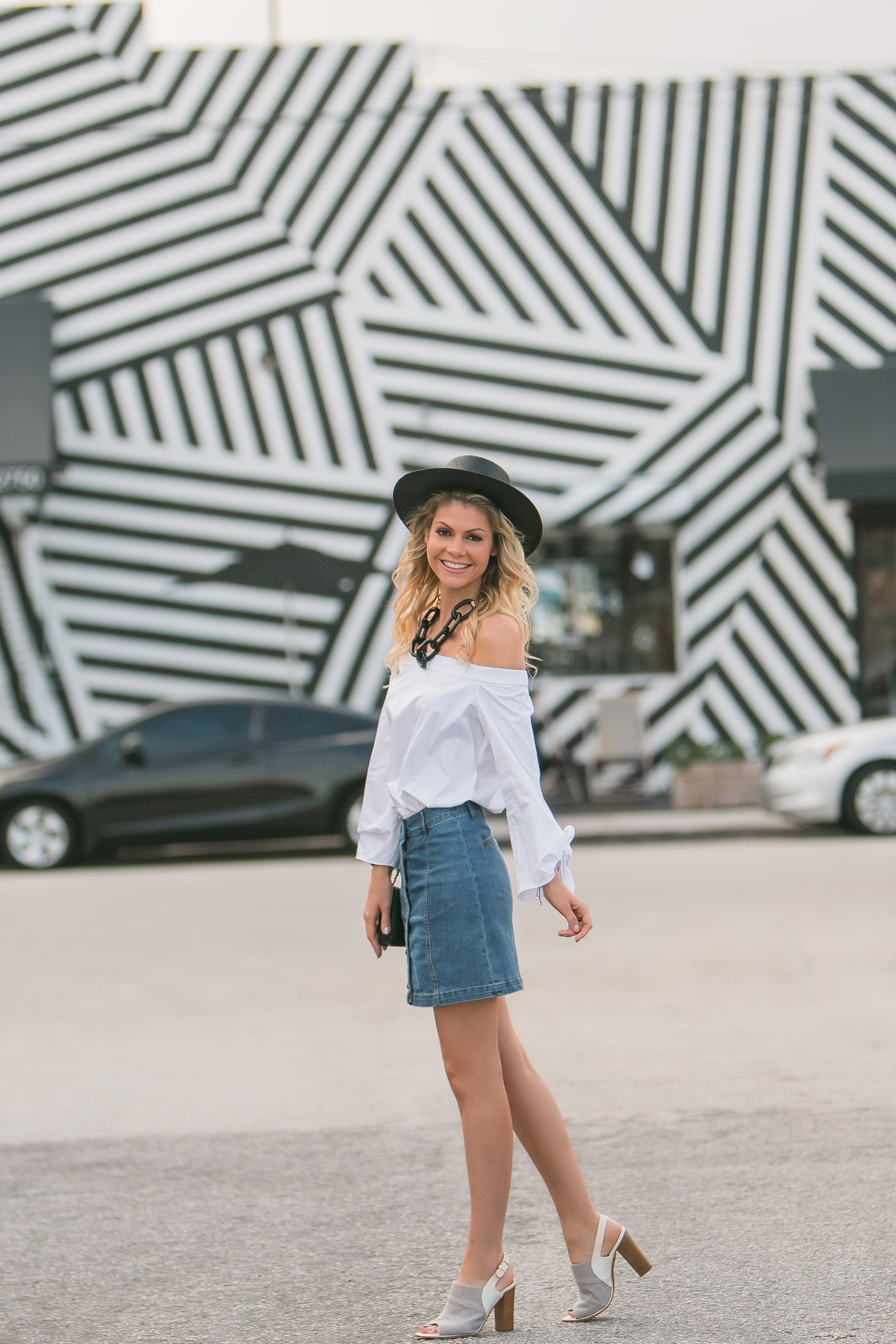 Kate-Beach-Wynwood-76.jpg