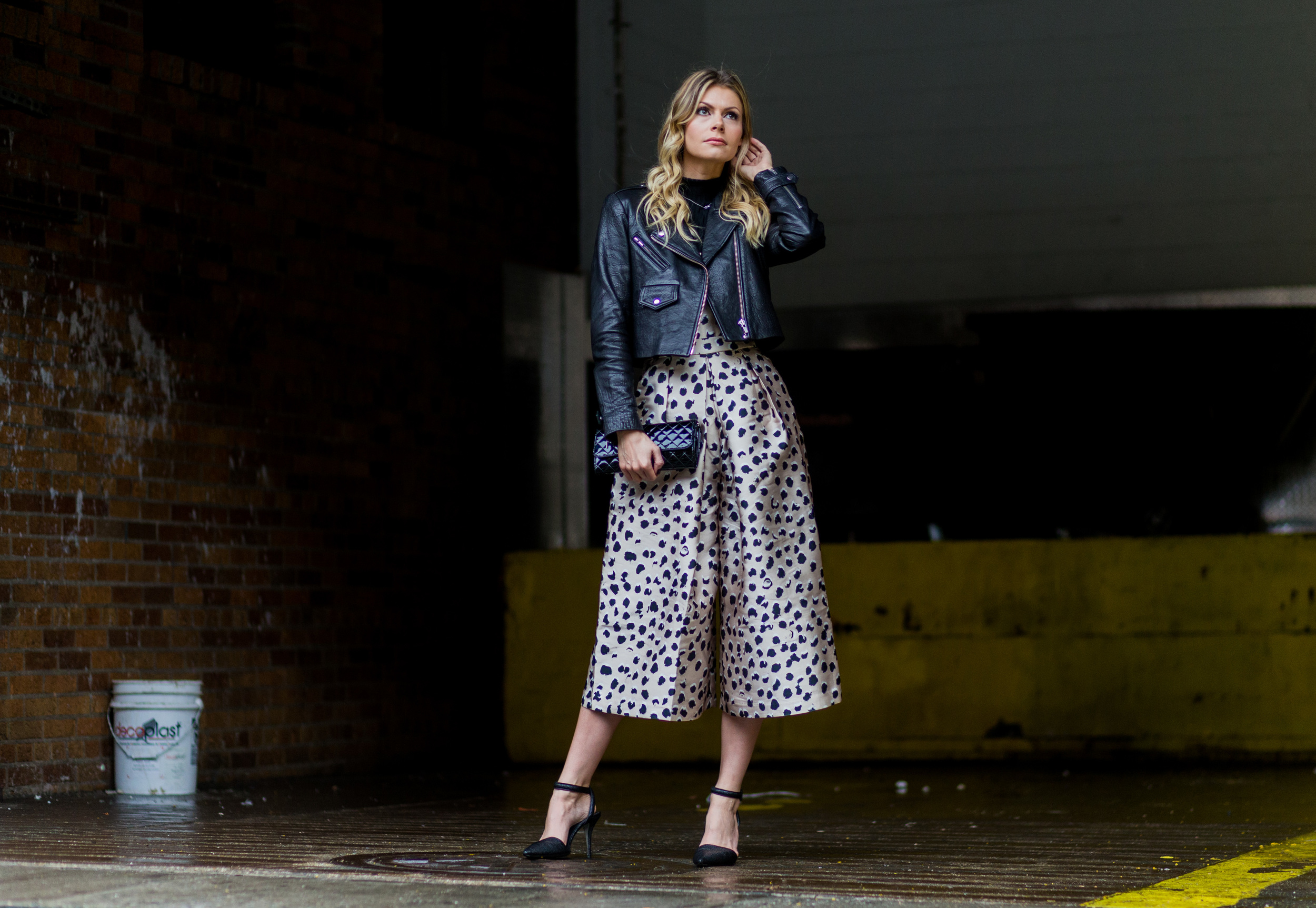 new_york_fashion_week_aw_2016_day6_kate-1.jpg