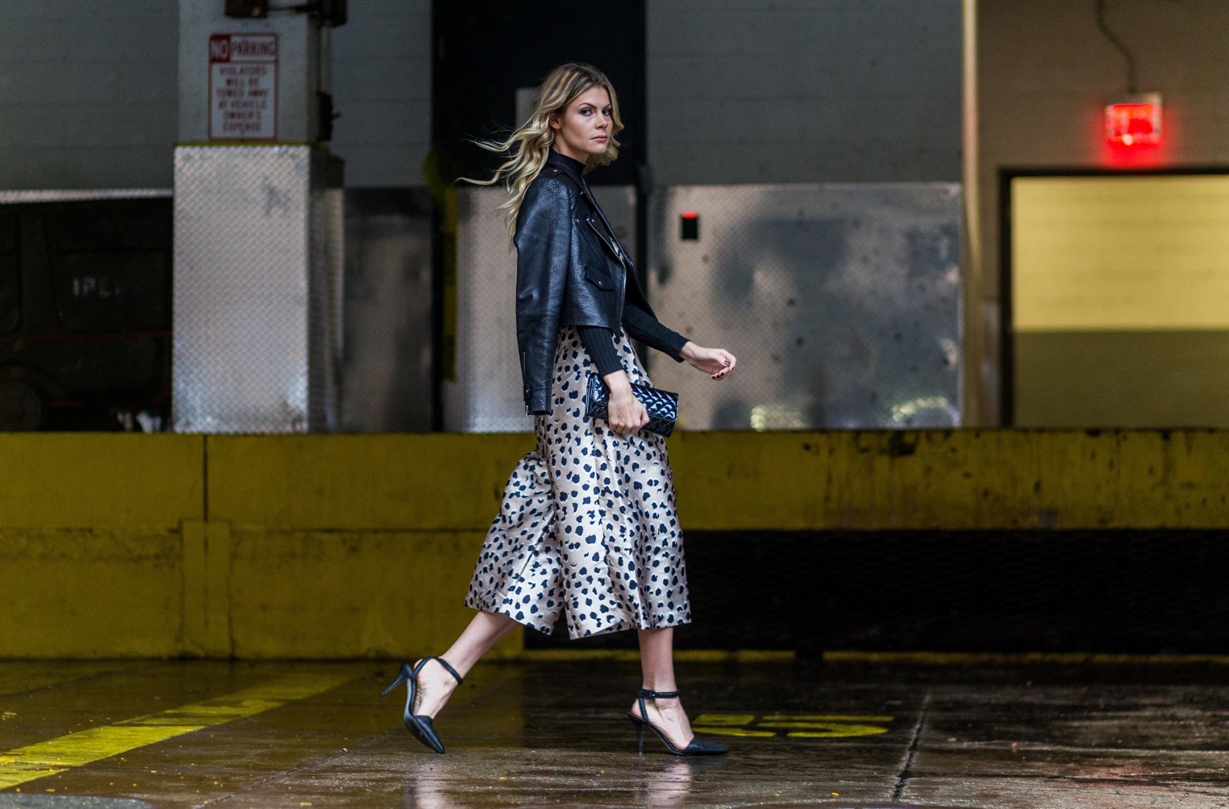 new_york_fashion_week_aw_2016_day6_kate-8.jpg