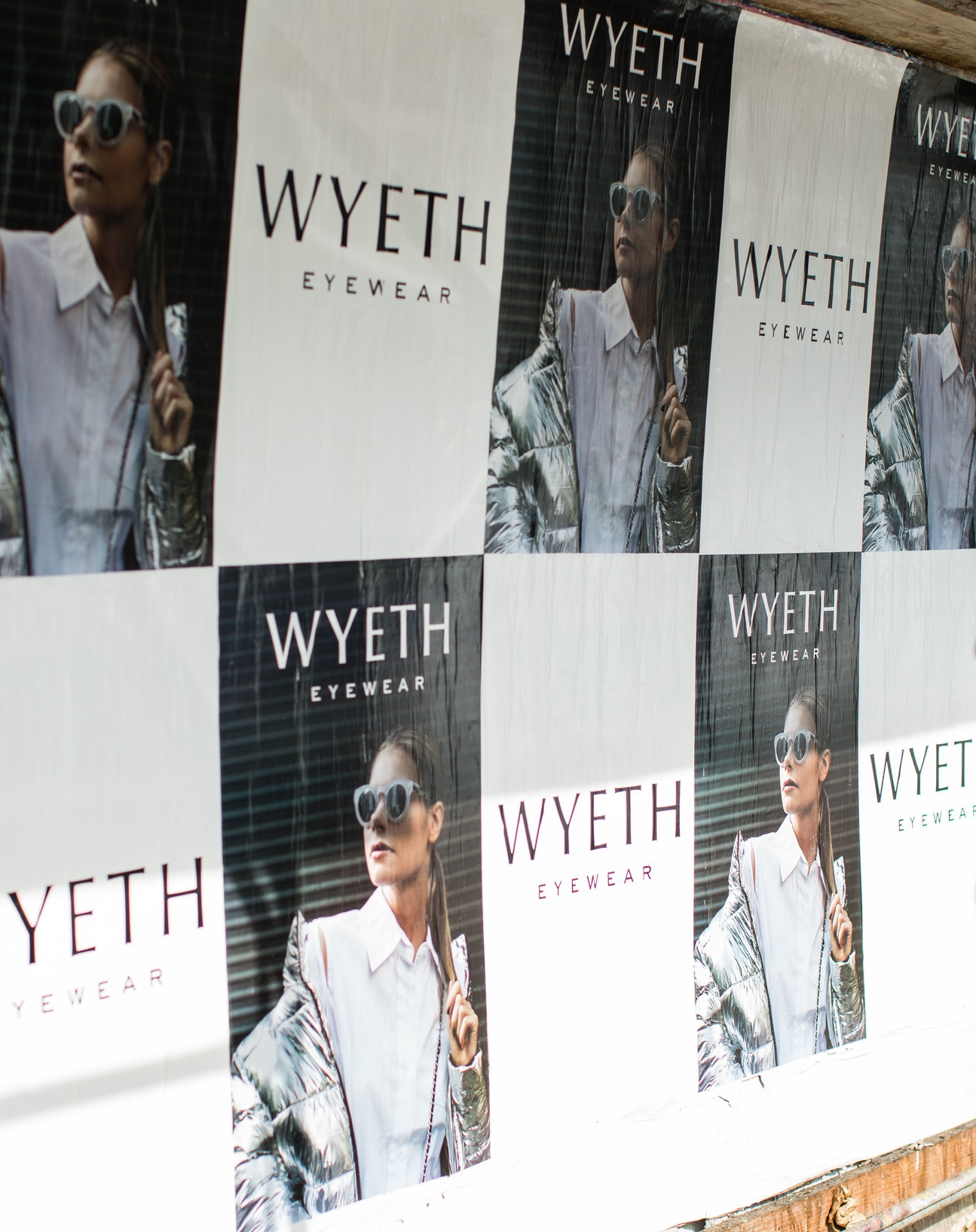 Wyeth US Campaign 2017