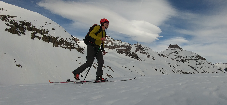 Ski boot hero3-pine-needle-mountaineering-1500x700.jpg