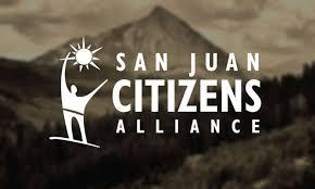 San Juan Citizens Alliance - Pine-needle-mountaineering.jpeg