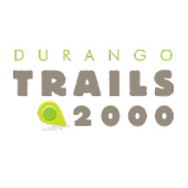 Trails2000 Logo-pine-needle-mountaineering.jpg
