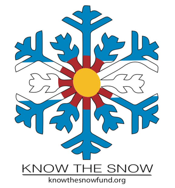 Know-the-Snow-Fund-Logo-pine-needle-mountaineering.png