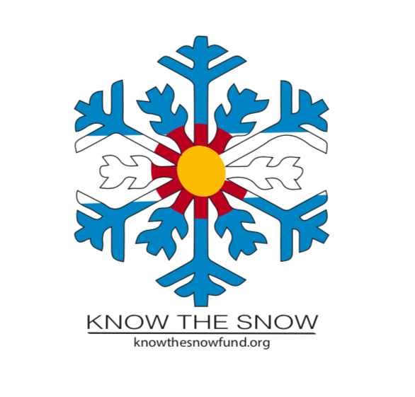 Know the snow fund_partner_pine needle mountaineering.png