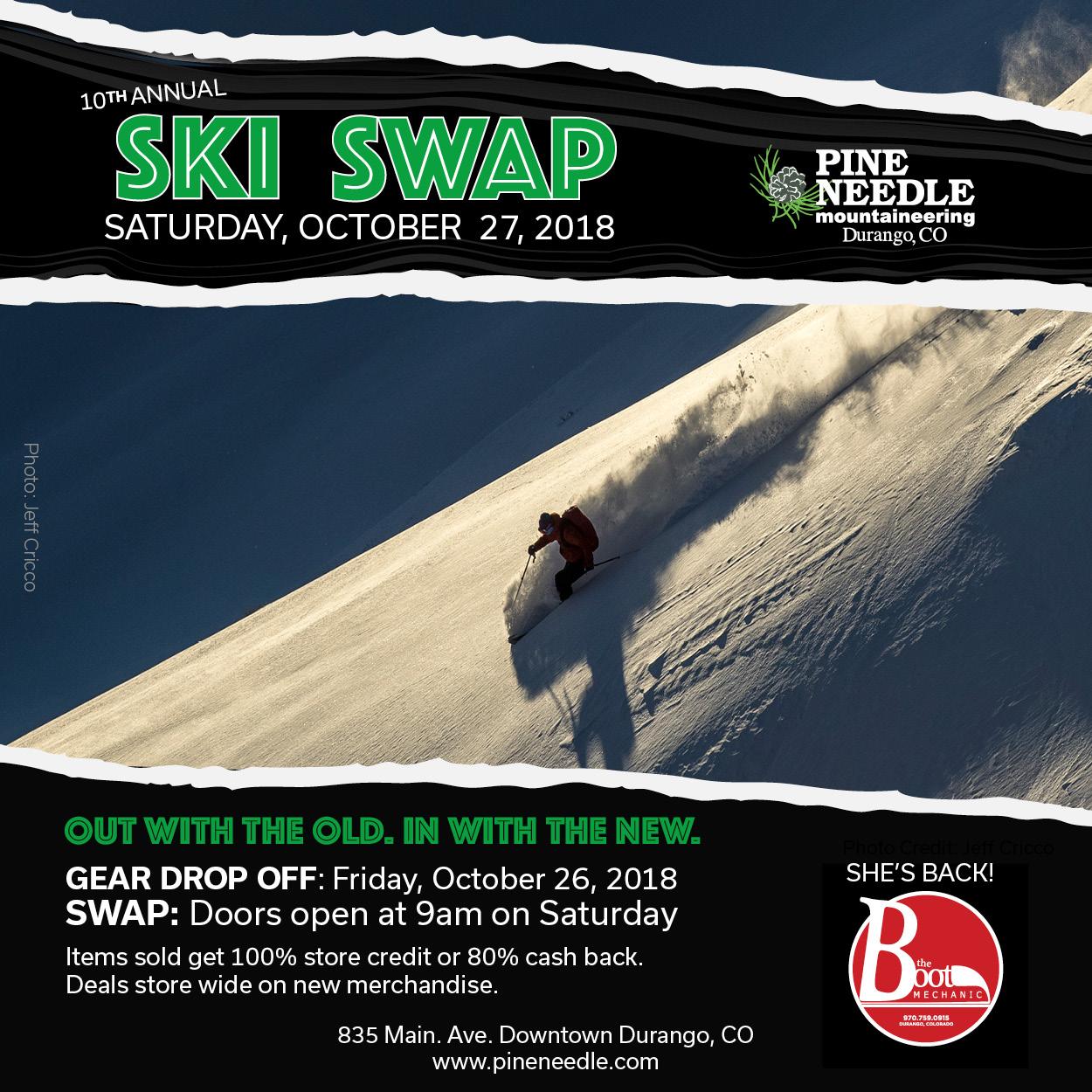 Email_600x400_Pine-Needle-Mountaineering-Ski Swap_101018.jpg