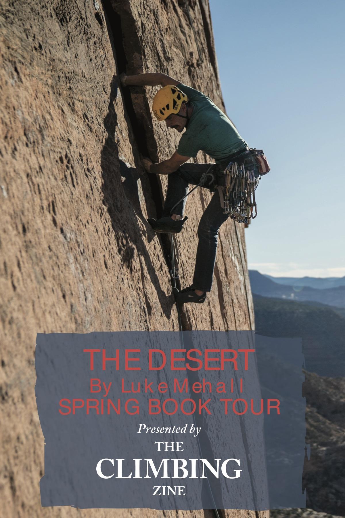 Desert_SpringBookTourFlyer (1).jpg